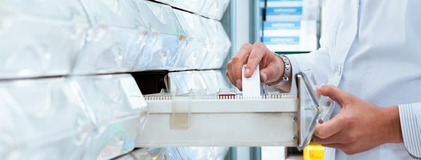 bigstock-Pharmacy-4940607